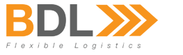 B dynamic Logistics Australia